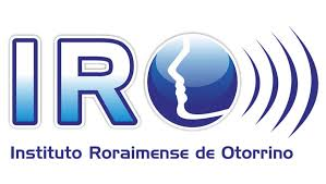 IRO – INSTITUTO RORAIMENSE DE OTORRINO
