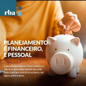 Revista RBA 141